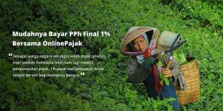 pph-final-pajak-ukm-onlinepajak_0